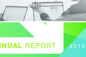 QELi 2019-2020 Annual Report Highlights