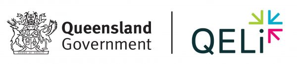 Queensland Government and QELi