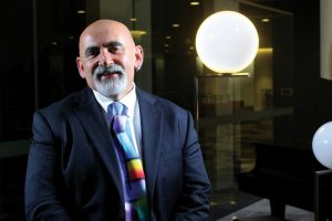 Embedding Formative Assessment with Emeritus Professor, Dylan Wiliam