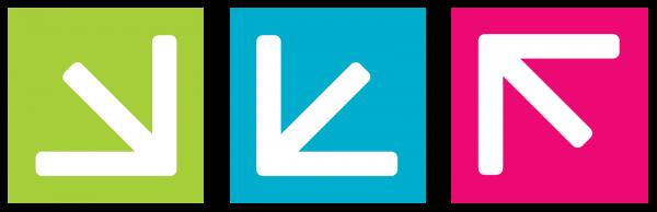 QELi logo