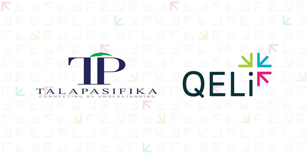 QELi and Talapasifika - Post image 2