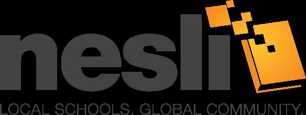 NESLi Logo